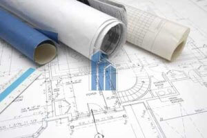 images_Blueprints